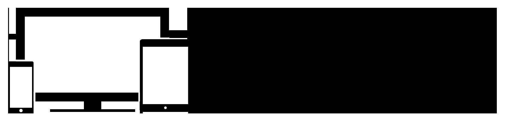 Ornior